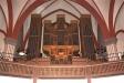 Oscarskyrkan