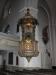 Sankta Maria Magdalena kyrka