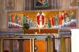 Altartavlan från 1960