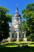 Katarina kyrka 2009