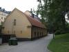 Kungsholmens Scoutkår Väpnaren Augusit 2010