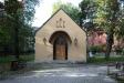 Sankt Eriks kapell