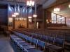 Orgel i 23 stämmor 14 oktober 2010