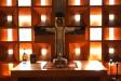 Mariakapellet.