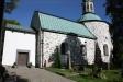 Bromma kyrka
