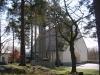 Ängby kyrka och församlingshem