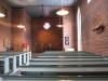 Mälarhöjdens kyrka