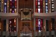 Uppenbarelsekyrkan