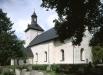 Överjärna kyrka