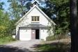 Kummelnäs kapell