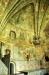 Jesu dop och intåget i Jerusalem bl.a