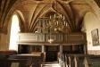 Orgel från 1842