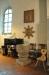 Rö kyrka 10 juli 2013