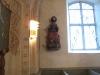 Skulpturer av S:t Erik