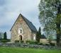 Skederids kyrka
