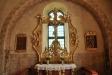 En annorlunda altaruppsats