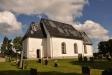 Lohärad kyrka 30 augusti 2011