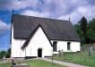 Vätö kyrka