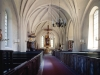 Frötuna kyrka