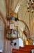 Ärkebiskopsbild från 1200-talet