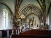 Länna kyrka