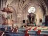 Riala kyrka