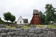 Riala kyrka 10 juli 2013