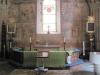 Altare idag utan altarspåpet