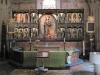 Altare med altarskåpet fr 1514