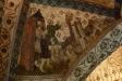 En av mina favoriter; Elisha hånas av ungdomar i Betel för sin flintskallighet. Därför straffas de a