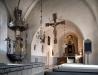 Husby-Ärlinghundra kyrka