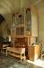 Orgel från 1964