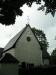 Predikstol från 1806