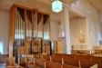 Orgel från 1982