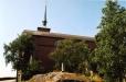 Nynäshamns kyrka