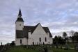 Predikstolen från 1667