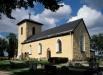 Kalmar kyrka