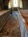 Underbart golv