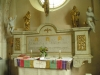 Övergrans kyrka