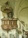 Fr.v.: S.Katarina av Vadstena