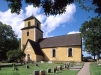 Häggeby kyrka