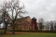 Skokloster kyrka