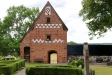 Vendelas kyrka