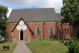 Vendels kyrka