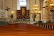 Tierps kyrka