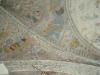 detalj av målningar