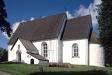 Funbo kyrka