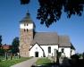 Balingsta kyrka