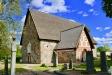 Jumkils kyrka