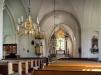 Bälinge kyrka